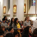 2014 All Schools Mass photo album thumbnail 13