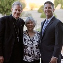 36th Annual Archbishop's School Fund Dinner photo album thumbnail 11